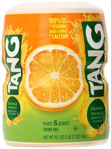tang-orange-mango-drink-mix-561g-tub-no-sugar-needed-makes-6-quarts-american-imported