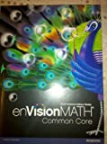 enVision Math Common Core, Grade 5