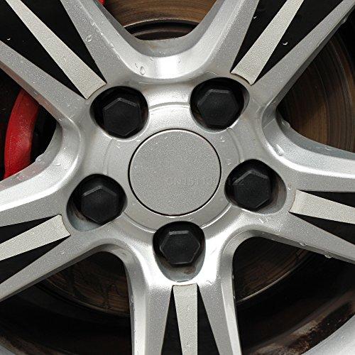sypuretm-automotive-silicone-wheel-screw-protective-cap-for-subaru-forester-outback-legacy-impreza-x