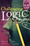 Challenging Logic Puzzles (Mensa)