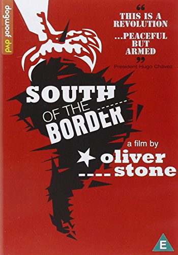 south-of-the-border-dvd