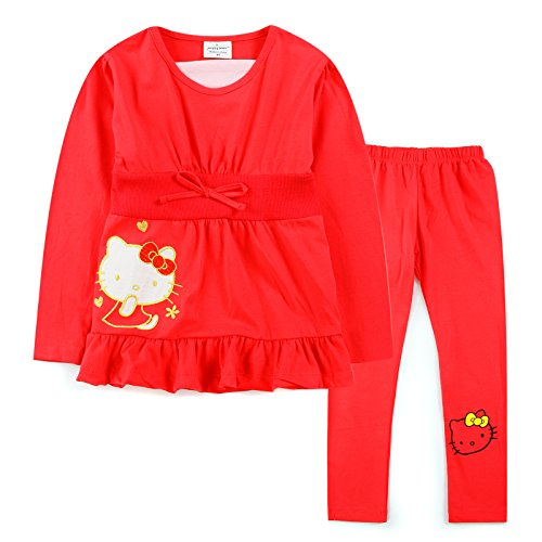 Neigh (Hello Kitty Plus Size Costumes)
