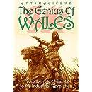 Genius Of Wales, The