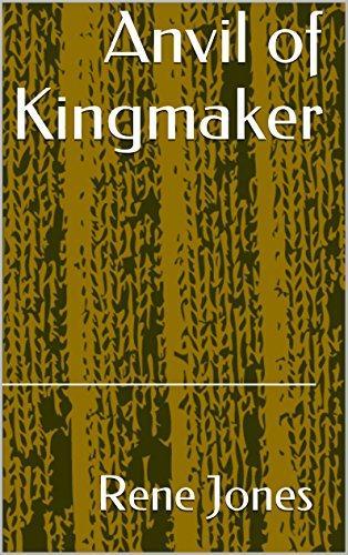 Anvil of Kingmaker PDF