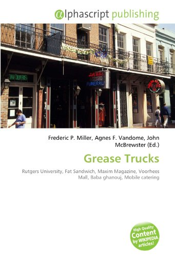 grease-trucks-rutgers-university-fat-sandwich-maxim-magazine-voorhees-mall-baba-ghanouj-mobile-cater