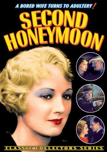 second-honeymoon