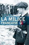[La ]milice française
