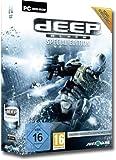 Deep Black - Special Edition