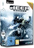 Deep Black - Special Edition