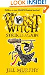 The Worst Witch Strikes Again (Magica...