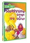 Sesame Street:Sleepytime Songs & Stories