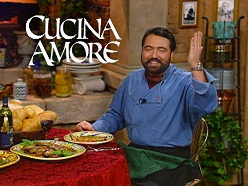 Cucina Amore - Season 3