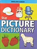 Star Picture Dictionary: English-Czech: Classified