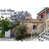 Corfu Villages: Southern Region