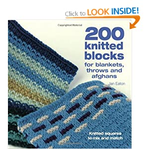 http://www.amazon.ca/200-Knitted-Blocks-Afghans-Blankets/dp/0715322354