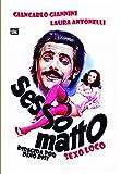 Sexo Loco [DVD]