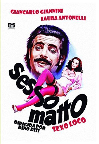 sexo-loco-dvd