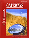 Integrated English: Gateways 1 Studen...