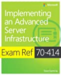 Exam Ref 70-414: Implementing an Adva...