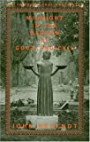 John Berendt Midnight in the Garden of Good and Evil