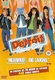 Detroit Rock City [DVD] [1999]