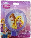 Disney Princess Night Light (Purple)