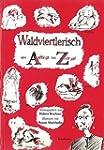 Waldviertlerisch von Aschlings bis Zw...