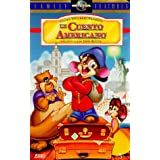 American Tail [Import]by Dom DeLuise