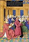 Les heures d'Etienne Chevalier par Jean Fouquet : Les quarantes enluminures du Musée Condée par Fouquet