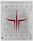 Quake III : Arena