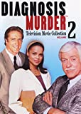 Diagnosis Murder: Television Movie Collection 2