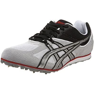 Buy ASICS Mens Hyper LD Track And Field Shoe by ASICS