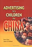 Advertising to Children in China