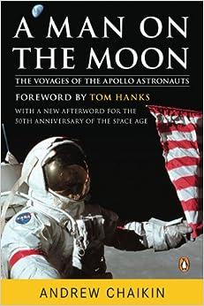 best books on the apollo space program - photo #15