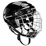 Bauer 2100 Helmet Combo by Bauer
