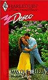 Mas Que Belleza (Harlequin Deseo #167) (Spanish Edition) (0373352972) by Elizabeth Bevarly