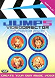 Jump5 Video Director
