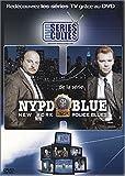 echange, troc NYPD Blue : 2 Episodes