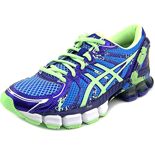 asics-womens-gel-sendai-2-running-shoeice-blue-mint-blue75-m-us