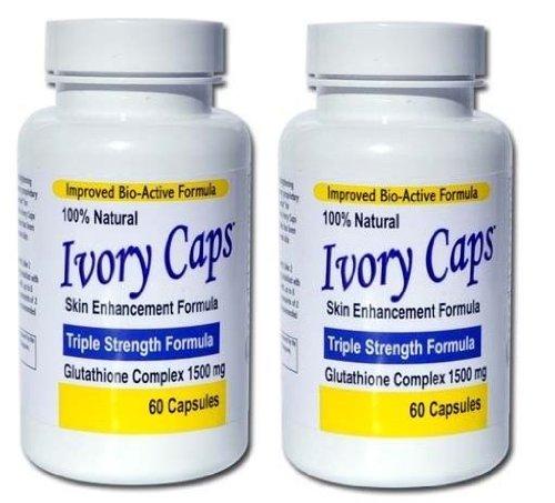 2-pack-ivory-caps-skin-whitening-max-glutathione-1500-mg-pills-pill-ivorycaps-unisex