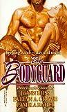 The Bodyguard (0373201176) by JoAnn Ross