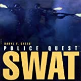 Police Quest V: SWAT (Macintosh)