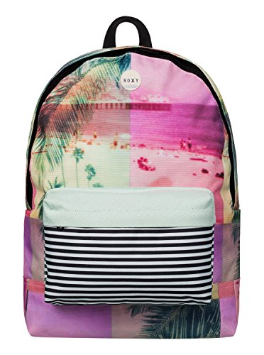roxy-sugar-baby-womens-backpack-malibu-photoprint