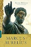 Marcus Aurelius: A Life (0306819163) by McLynn, Frank