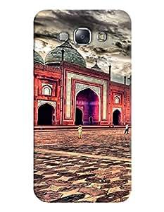 Back Cover for Samsung Galaxy A8,Samsung Galaxy A8 Duos
