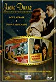 Irene Dunne Romance Classics [DVD] [1939] [US Import]
