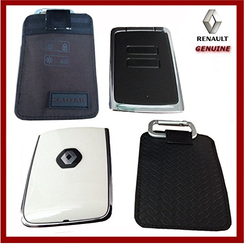 genuine-renault-kadjar-key-cover-case-protector