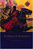 In Days Of Knights