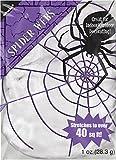 Spider Web Value Pack