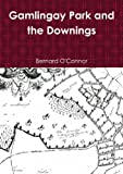 img - for Gamlingay Park And The Downings book / textbook / text book